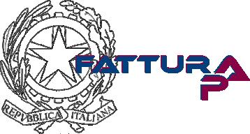 FATTURA PA