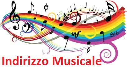 INDIRIZZO MUSICALE